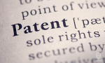 The Difference Between a Trademark and a Patent
